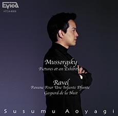 disco-mussorgsky