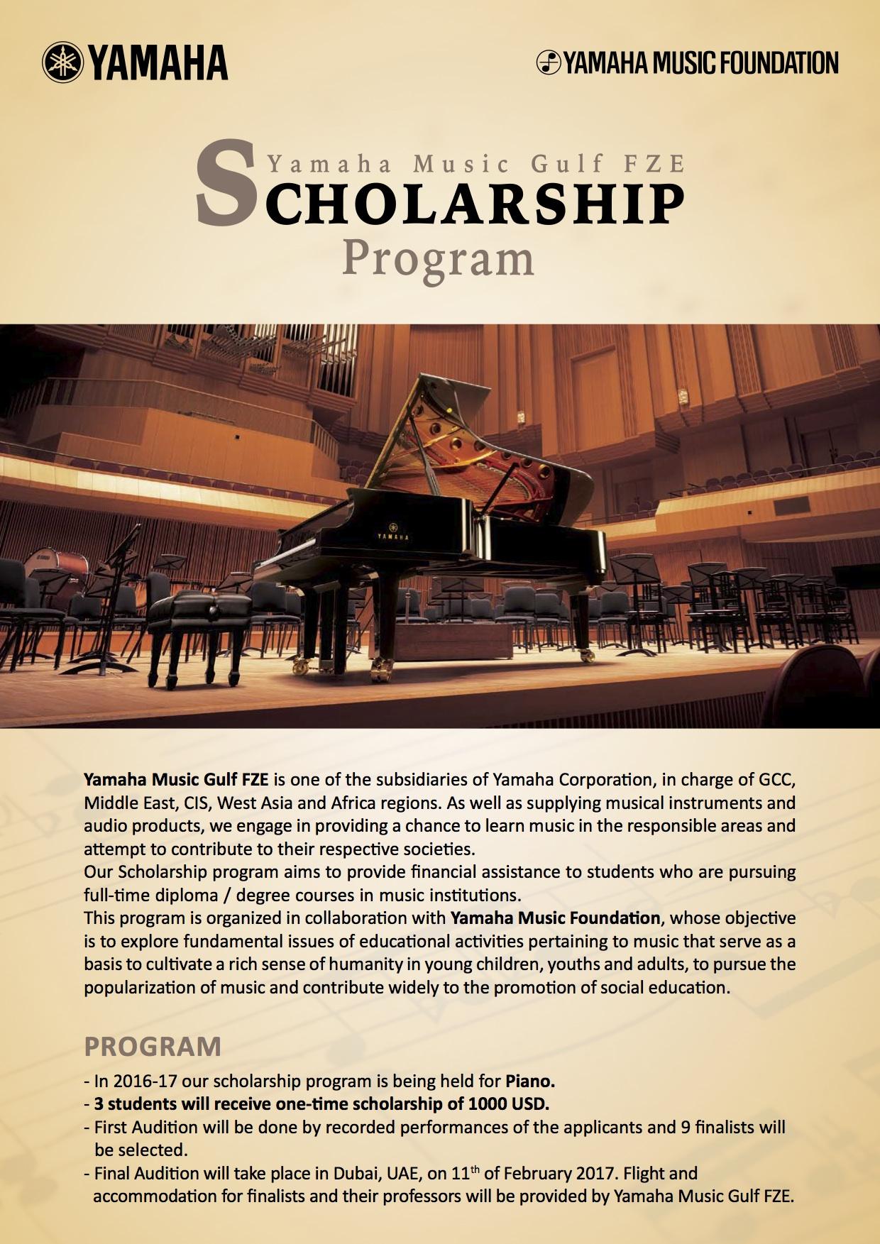 Yamaha-scholarship-program-2016-english
