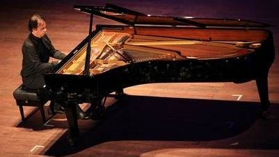 hanoi-to-host-international-piano-festival